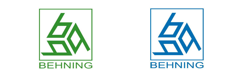 Willkommen bei Behning Pharma